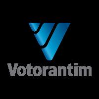 Evonik logo vector 766; Votorantim Nova logo vector - Abco Products Logo Vector PNG