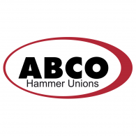 Logo of Abco - Abco Products Logo Vector PNG