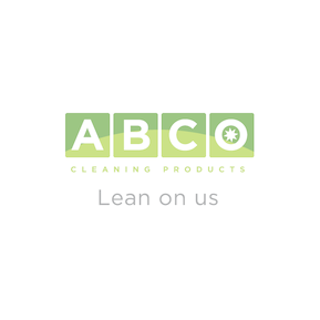 ABCO PRODUCTS Logo - Abco Products PNG