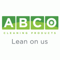 Industry - Abco Products PNG