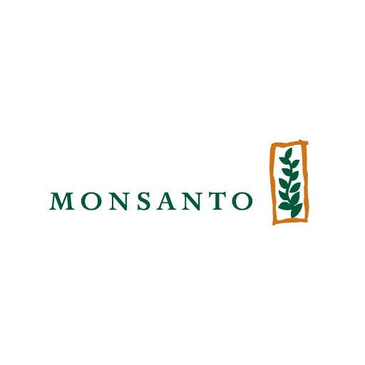 . PlusPng.com Monsanto logo vector free download PlusPng.com  - Abco Products PNG