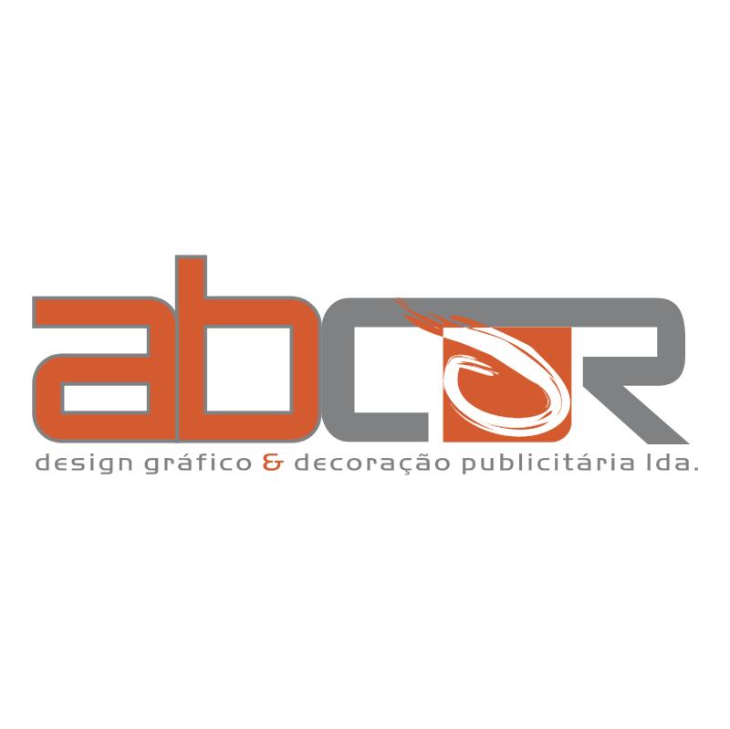 Abcor Logo PNG