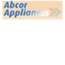 Abcor Appliances - Abcor Logo PNG