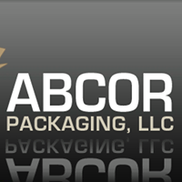 Abcor Packaging LLC, Cleveland TN - Abcor Logo PNG
