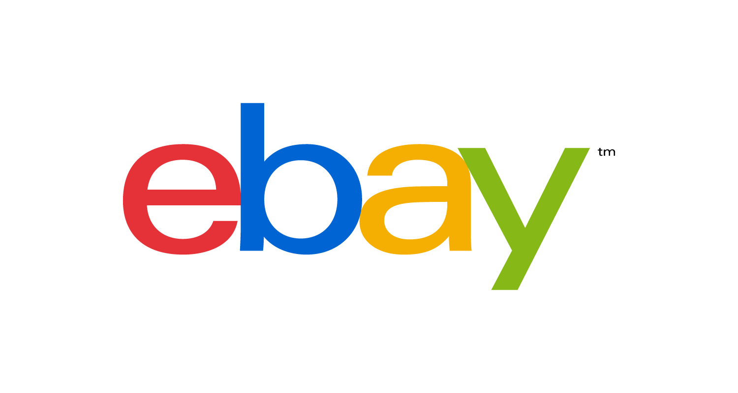 eBay fights domain name hijacking - Abcor Logo PNG