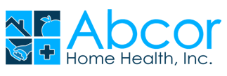Home Health u0026 Home Care Agency: Chicago, Illinois (IL) | AbcorAbcor Home  Health - Abcor Logo PNG