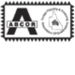 Photo of Abcor Flooring - Jindalee Queensland, Australia - Abcor Logo PNG