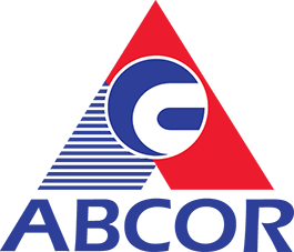 . PlusPng.com ABCOR Logo PlusPng.com  - Abcor Logo Vector PNG