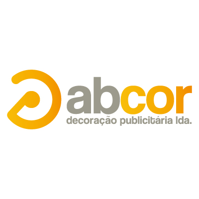 Abcor logo vector . - Abcor Logo Vector PNG