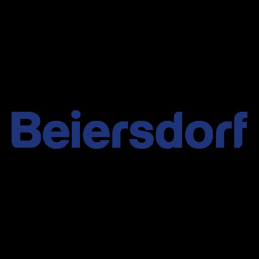 Beiersdorf logo - Abcor Logo Vector PNG