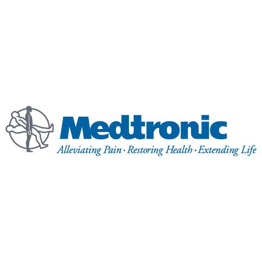 Medtronic Logo - Abcor Logo Vector PNG
