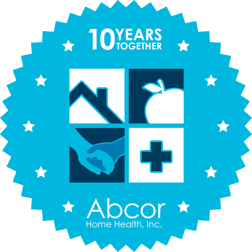 Abcor Home Health, Inc. Compe