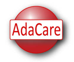 Abcor Home Health, Inc. Competitors - Abcor PNG