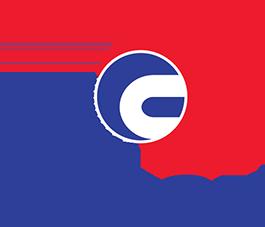 ABCOR logo - Abcor PNG