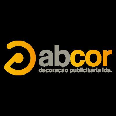 Abcor vector logo . - Abcor PNG