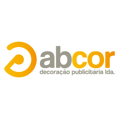 Abcor Vector PNG