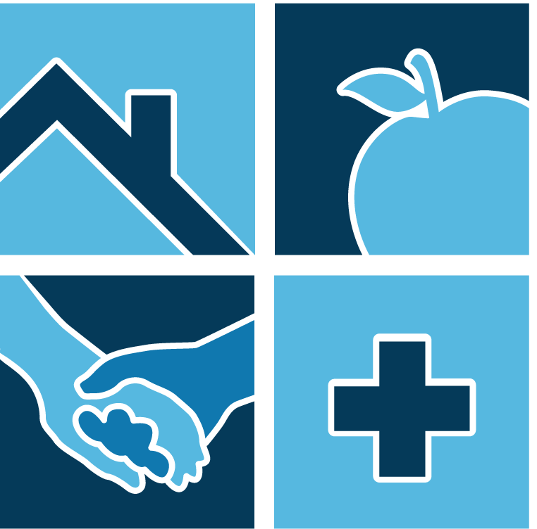 Abcor Vector PNG - 115826