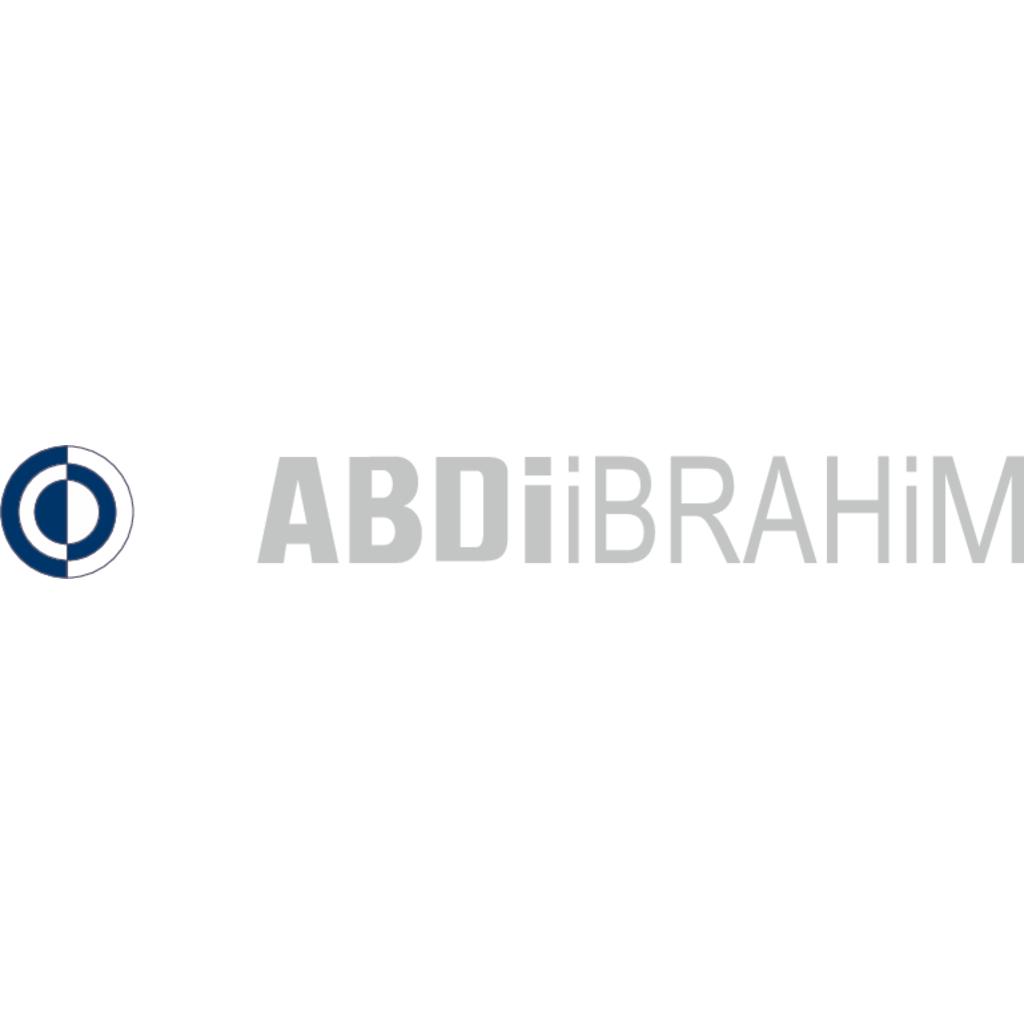 Abdi Ibrahim Vector PNG