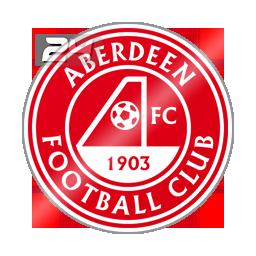 Aberdeen Fc PNG - 34844