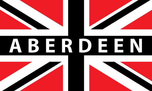 Aberdeen FC stickers - Aberdeen Fc PNG