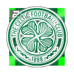 Celtic FC - Aberdeen Fc PNG
