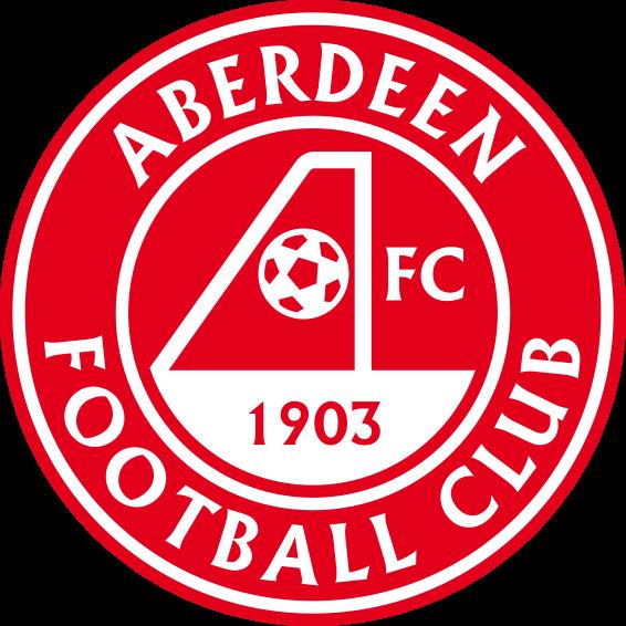 Aberdeen Fc PNG - 34840