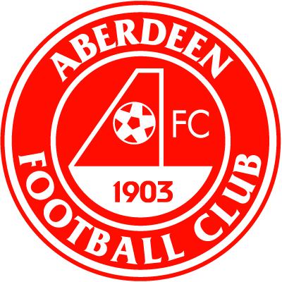 File:Aberdeen fc.png - Aberdeen Fc PNG