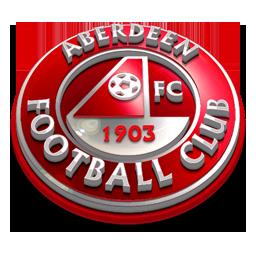 Aberdeen Fc PNG - 34845