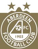 Aberdeen Fc PNG - 34847