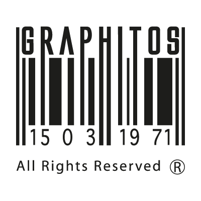 Abgraphitos Vector PNG