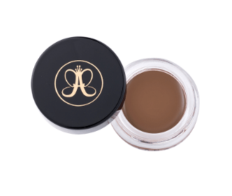 Abh-pomade - Abh PNG