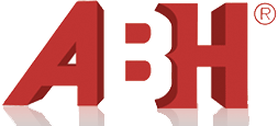 Architectural Builders Hardware Mfg. Inc. - Abh PNG