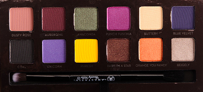 I Think It Also Has Some Similar Tones To The Master Palette By Mario: - Abh PNG