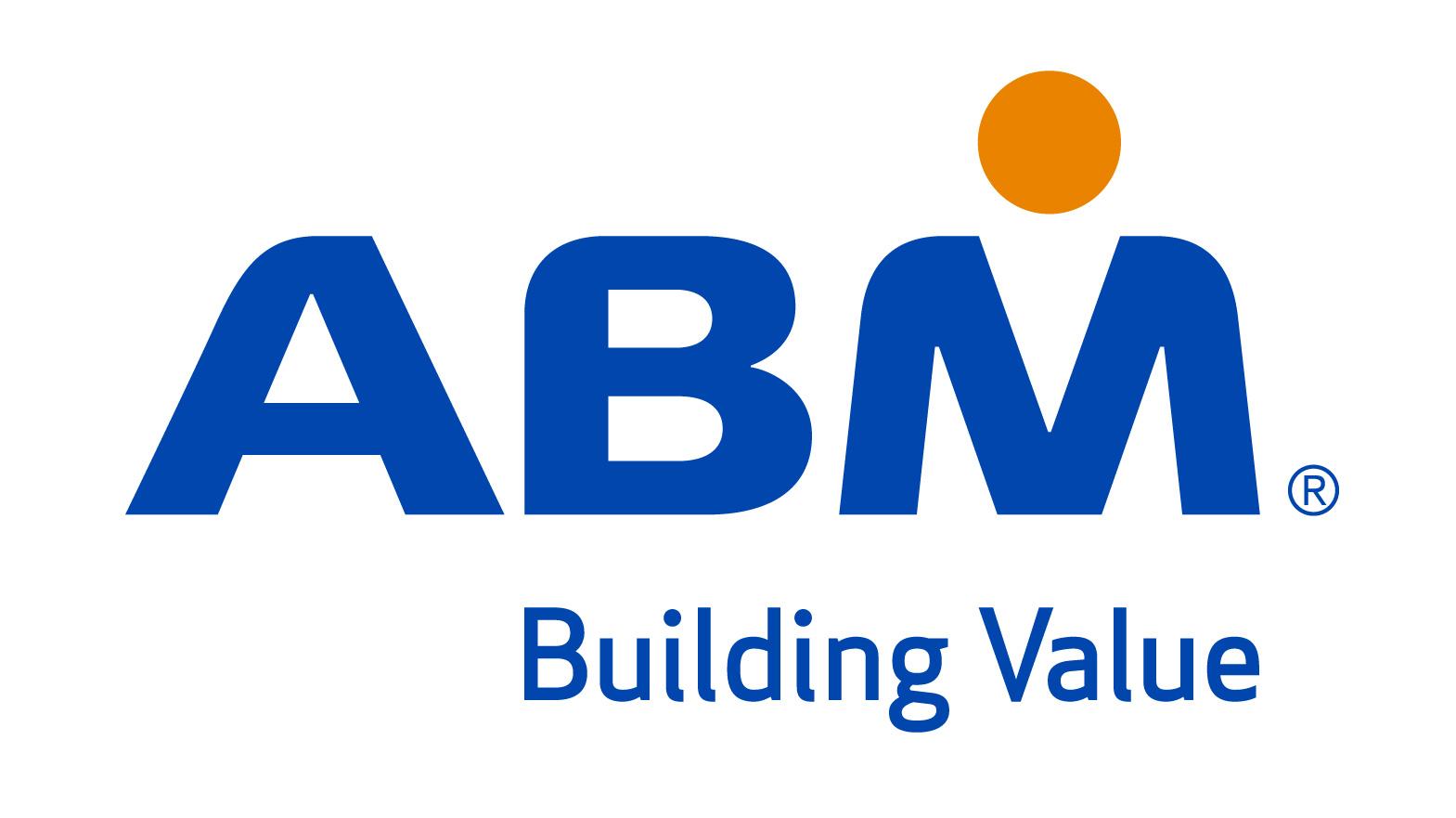 ABM_logo_thumbnail - Abm Designer Vector PNG