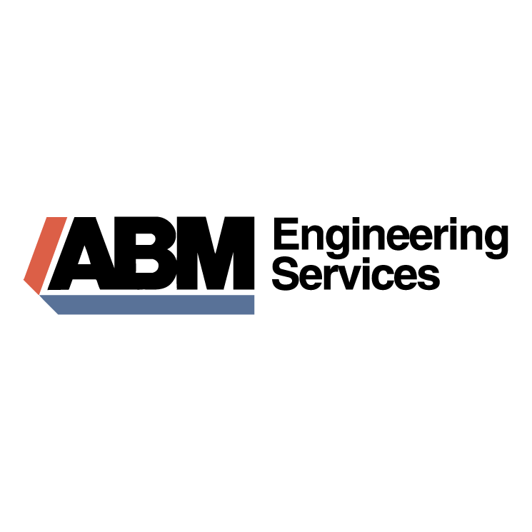 free vector Abm engineering services - Abm Designer Vector PNG