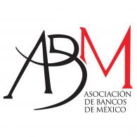 Related vector logos - Abm Designer Vector PNG