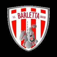 . PlusPng.com SS Barletta Calcio vector logo - Abm Designer Vector PNG