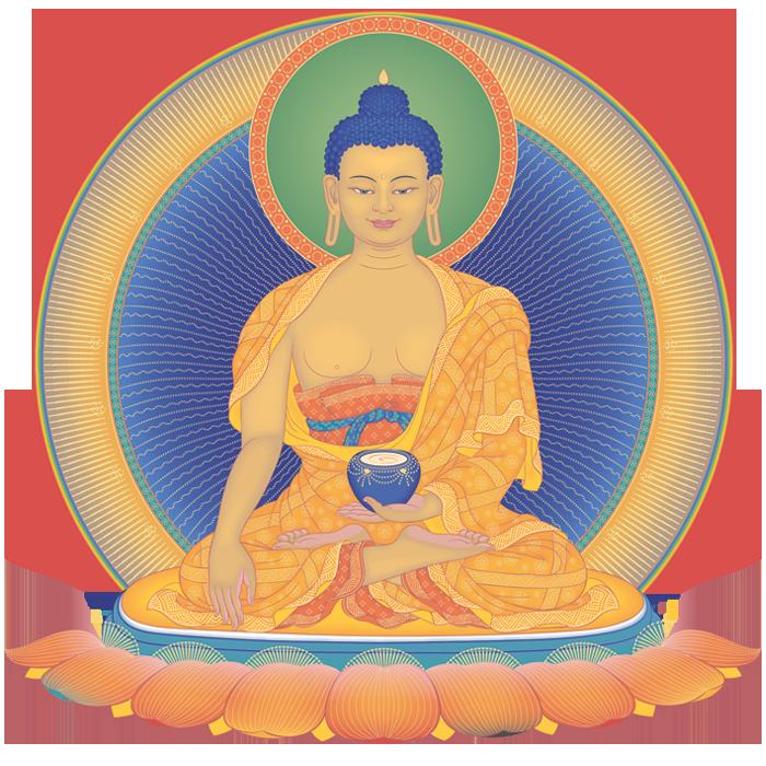 Buddhism PNG - 598