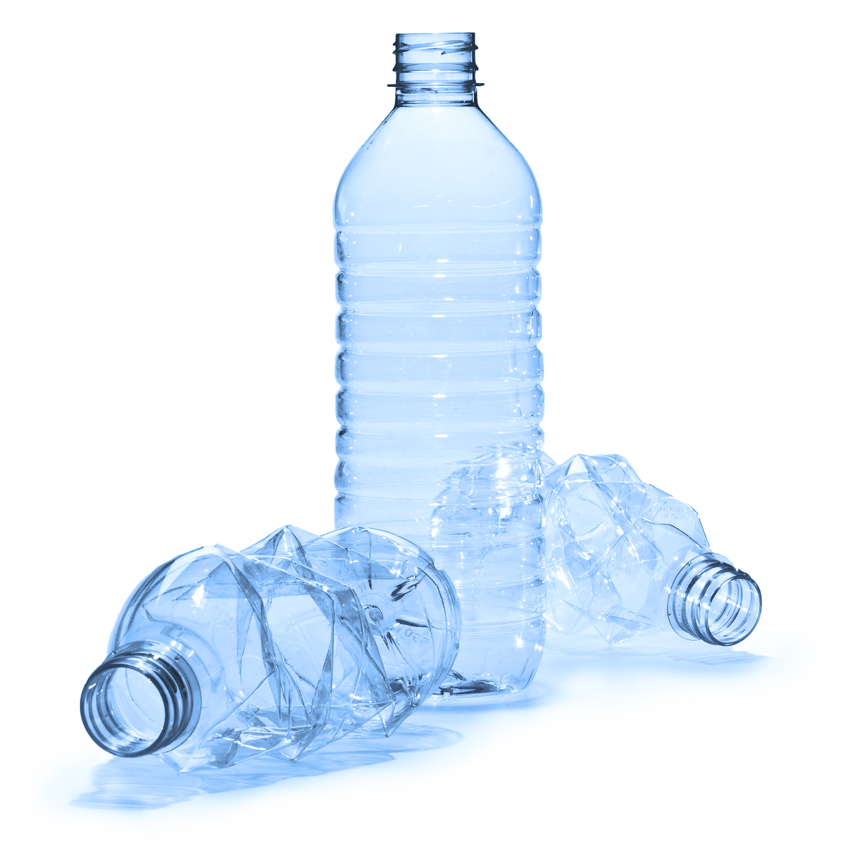 About Us - Plastic Bottles PNG