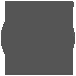 Aboutdesign Logo PNG - 34018