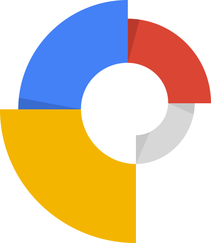 Google Web Designer - Aboutdesign Logo PNG