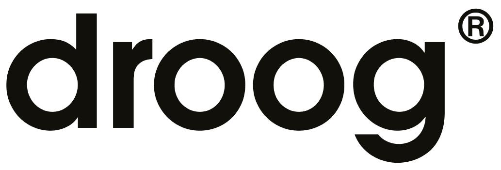 Aboutdesign Logo PNG - 34017