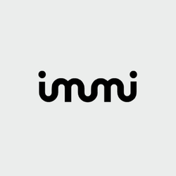 Logo design for immi by PlusPng.com jason - Aboutdesign Logo PNG