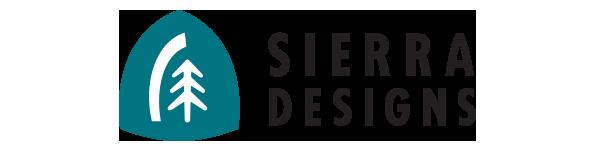 Aboutdesign Logo PNG - 34011