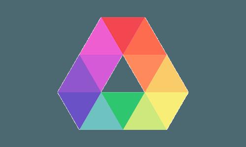 Aboutdesign Logo PNG - 34008