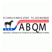 Agriculture - Abqm Logo Vector PNG