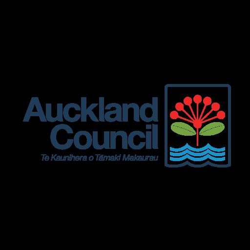 Auckland Council logo vector - Abqm Logo Vector PNG