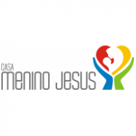 Cinemateca Brasileira; Logo of Casa Menino Jesus Associação - Abqm Logo Vector PNG