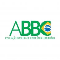Logo of Associação Brasileira de Beneficência Comunitária - Abqm Logo Vector PNG