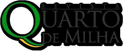 A Revista Quarto de Milha traz informações atuais de todas as atividades  nas quais a raça é notícia, tanto no Brasil como no exterior. - Abqm PNG
